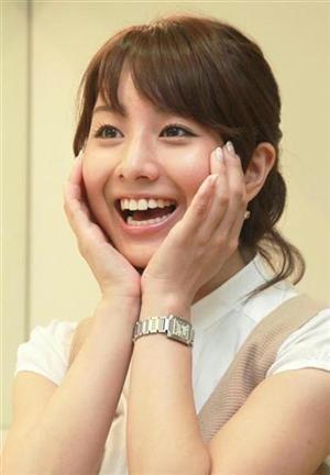 【女子アナ】田中みな実、SNSと永久決別宣言「永遠にやりません!」