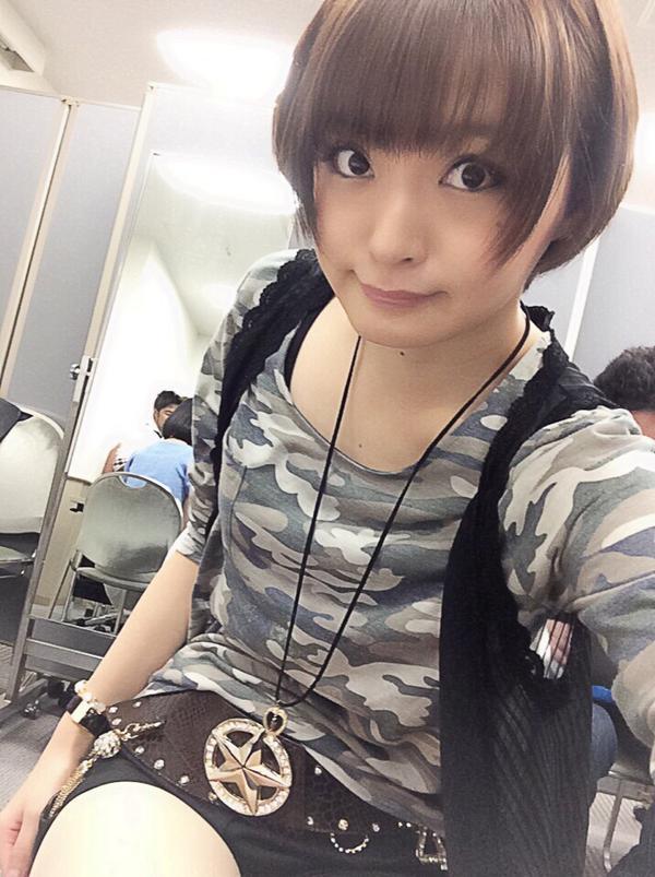 【画像16枚】声優 井澤詩織さん(35)、美人!