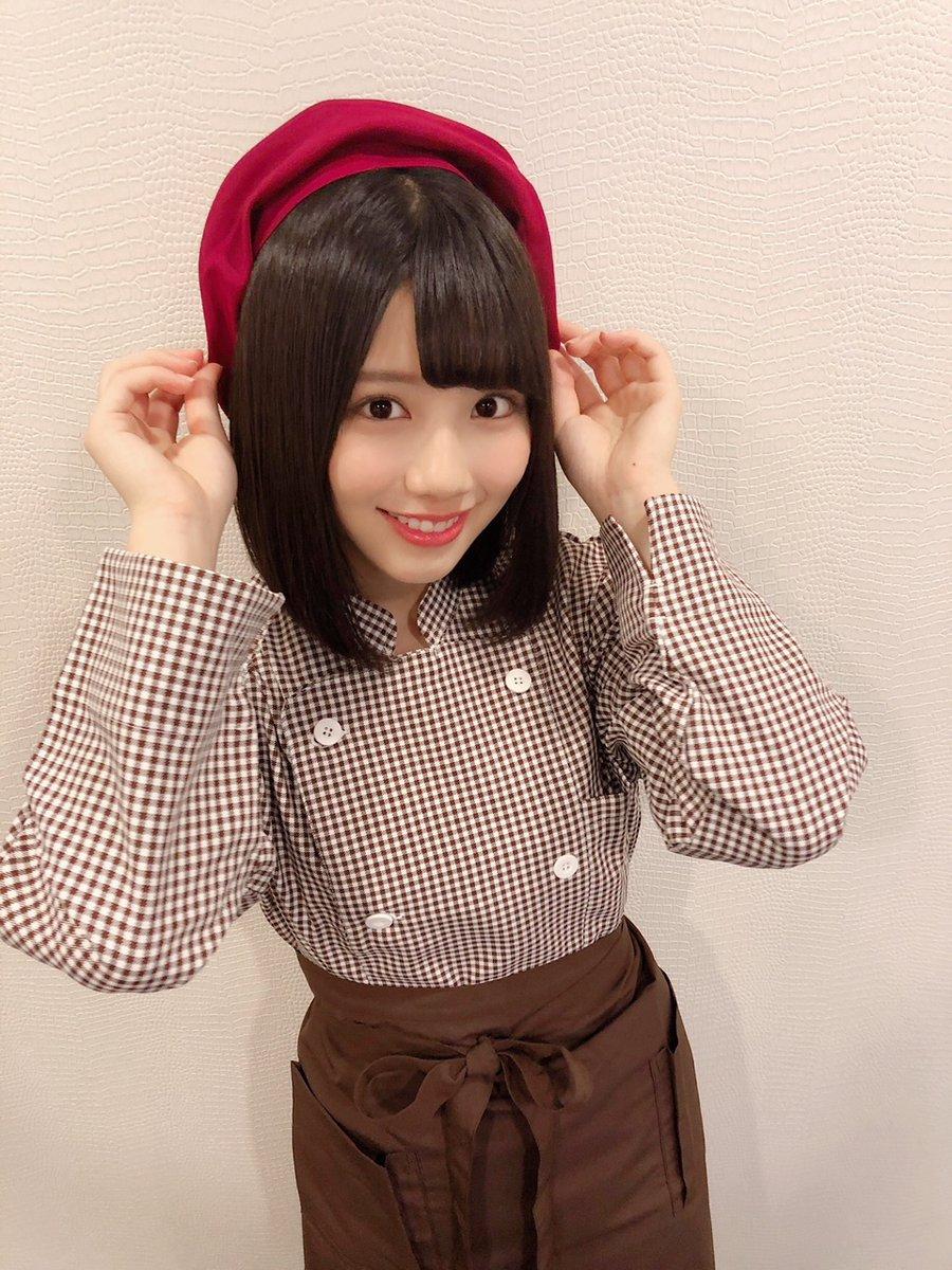 渡邉美穂の画像 p1_34