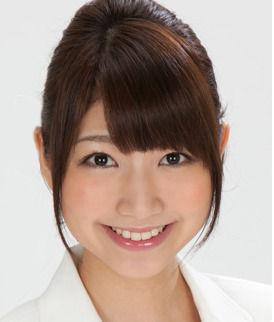 【女子アナ】フジTV 三田友梨佳アナ、困惑の就職活動を明かす!「腰振りました」