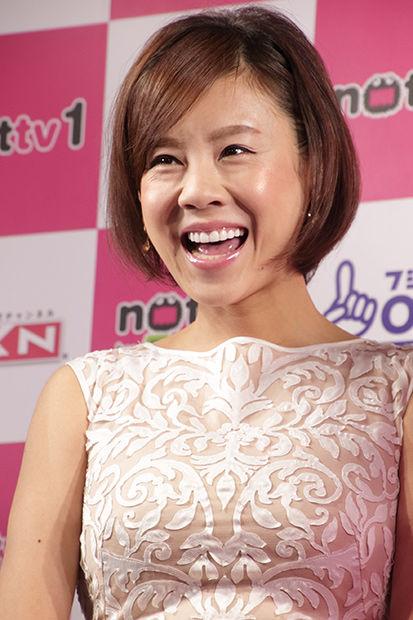【フリーアナ】高橋真麻さん、番組にて「大谷選手に後輩のアナウンサーをいくらでも紹介できる」