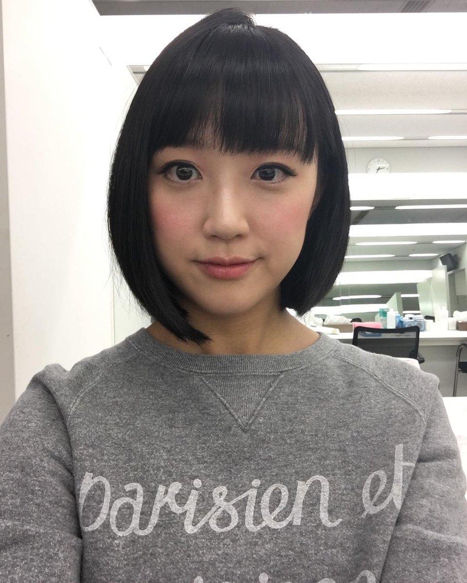 画像33枚】竹内由恵(32)○○坂の娘が着てそうな服を着る : 気になる ...