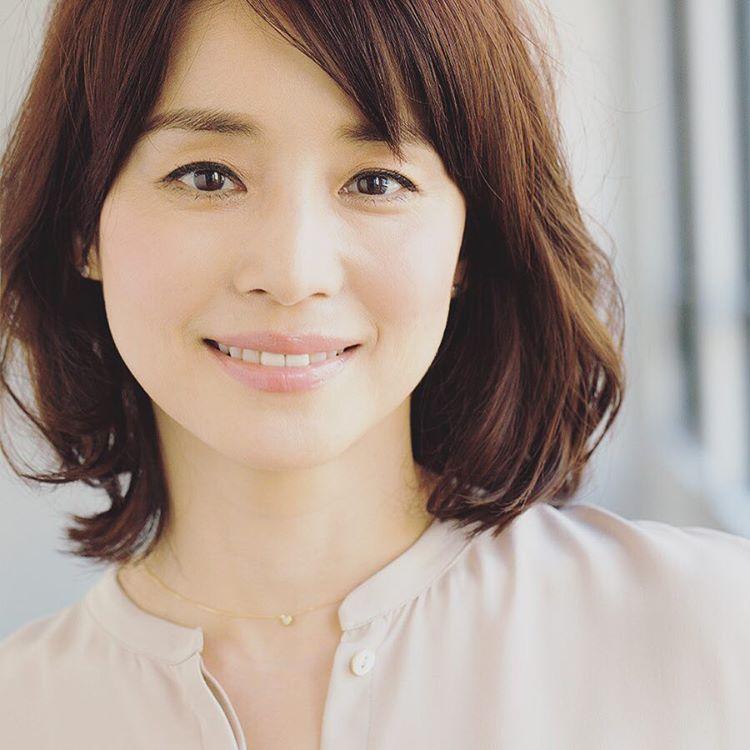 石田ゆり子さんの画像その125