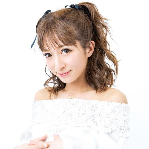 【朗報】タレント 辻希美さんが第4子となる男児を無事に出産!