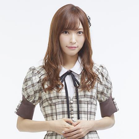 【画像11枚】NGT48  山口真帆さんの水着グラビア!