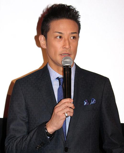 【ワロタ】TOKIO松岡 オーディション中にジャニーさんへ衝撃の一言「YOUと呼ぶのやめてください」