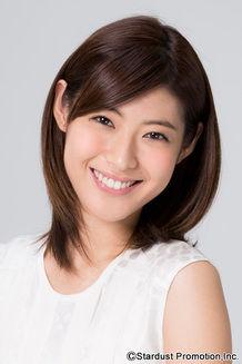 【画像】女優 瀧本美織、美肌を公開!「お肌ツルツル」「すごくきれい」の声