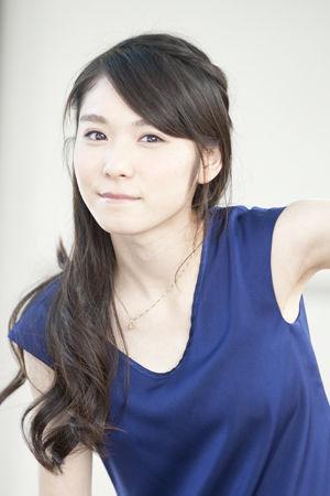 【マジで!?】松岡茉優(23) 映画でJK風俗店に勤める店員役を務めていた!!ナマ乳房が話題になっている!