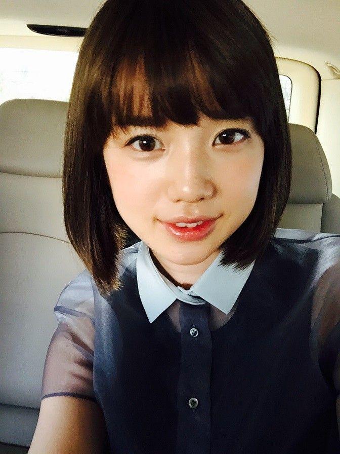 【画像6枚】今一番可愛いアナ、弘中綾香ちゃんの変顔が可愛い!