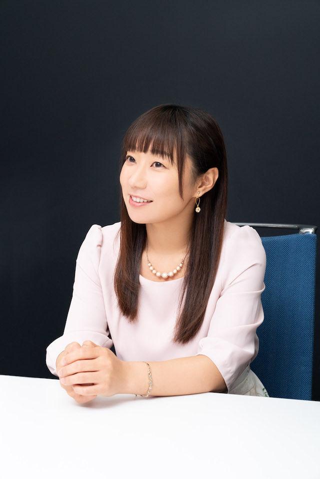 【朗報】声優 植田佳奈、体調不良により入院していたが、無事に退院する「ほっとしています」