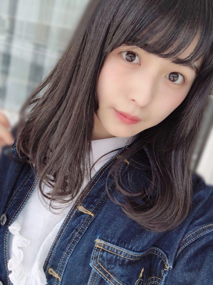 欅坂46 長濱ねるが可愛すぎる!! 萌えるエプロン姿を披露する!
