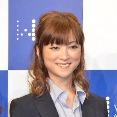 【元モー娘】吉澤ひとみさん、免許8年の取り消し処分でも「もう車には乗りません、反省してます」