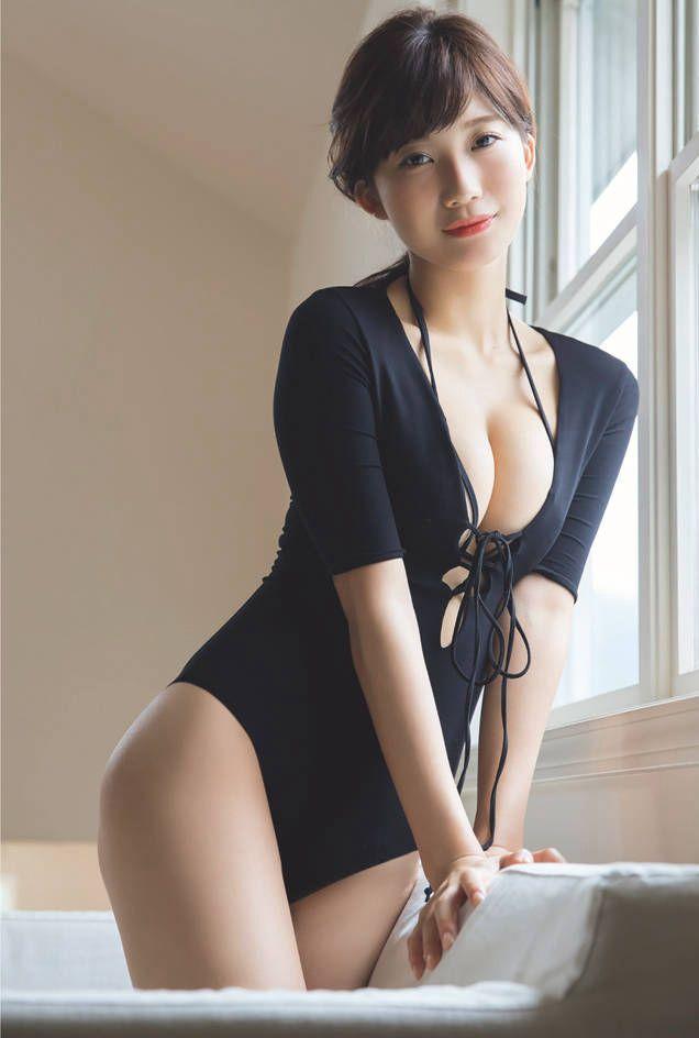 【グラドル】 小倉優香、酒解禁で大失敗 スリに20万円盗られる「注意力が欠けて」