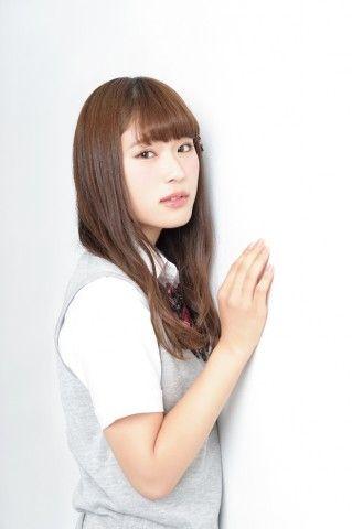 【画像8枚】渋谷凪咲ちゃんの「単独表紙」&「ドエログラビア」!!