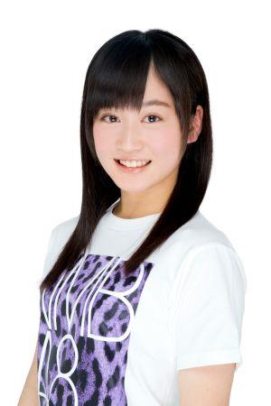 【動画&画像】NMB48 川上千尋、水着ではしゃぎます!かわいい!!