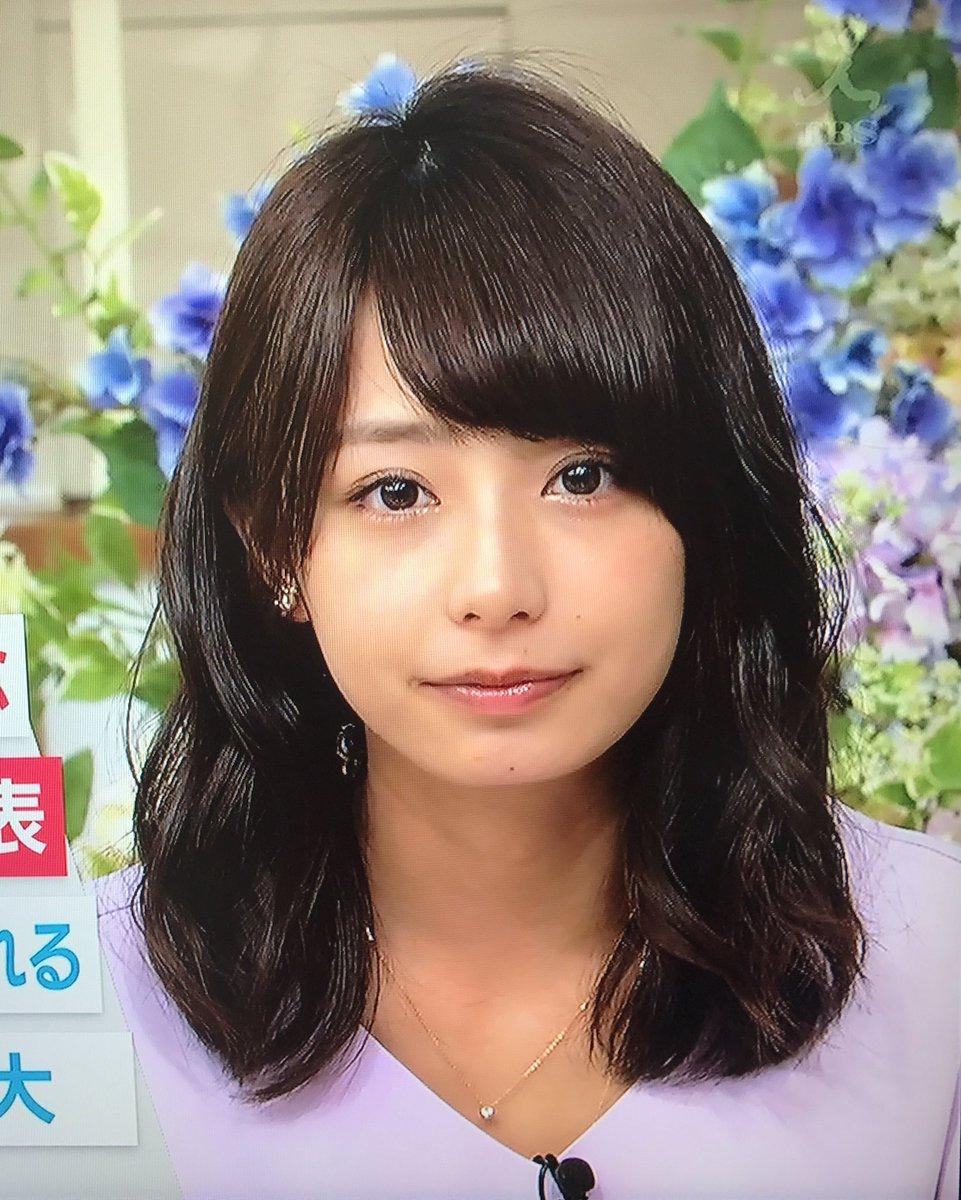 【画像27枚】宇垣美里アナ、フリーを宣言する!?