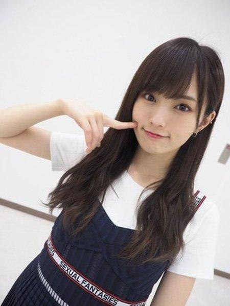 【NMB48】山本彩ちゃんって彼女にするなら完璧だよね!?