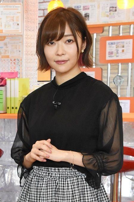 【衝撃】元AKB48  西野未姫、「握手会、大嫌いだったんですよ」