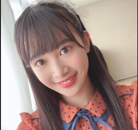 【画像12枚】里吉うたのちゃん、すごく可愛い!!
