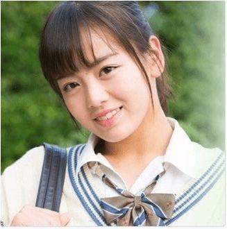 【画像】元登美丘高ダンス部の伊原六花さん、初となるCM出演へ