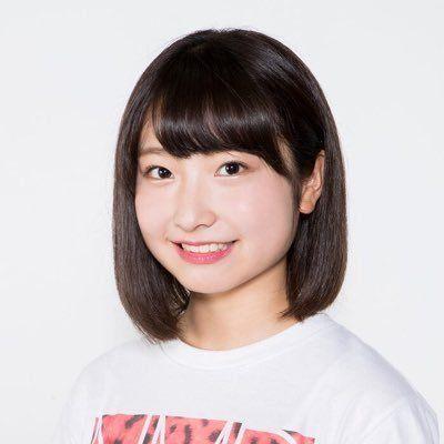 【画像6枚】NMB48 6期生  堀ノ内百香が可愛い!!