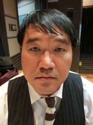 【テレビ】<カンニング竹山>上沼恵美子への暴言問題で「ビビット」の報道姿勢に苦言「ネットと同じことしている」
