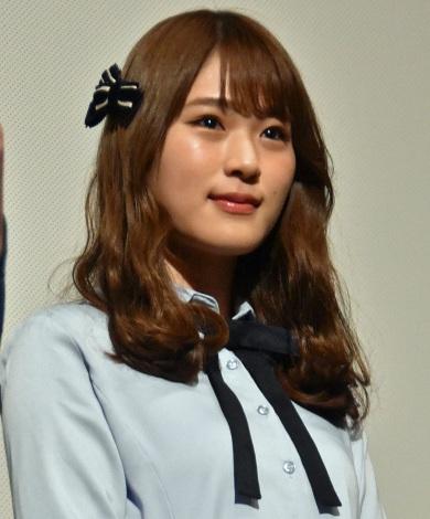 【画像】NMB48 渋谷凪咲ちゃんのセクシーグラビア!