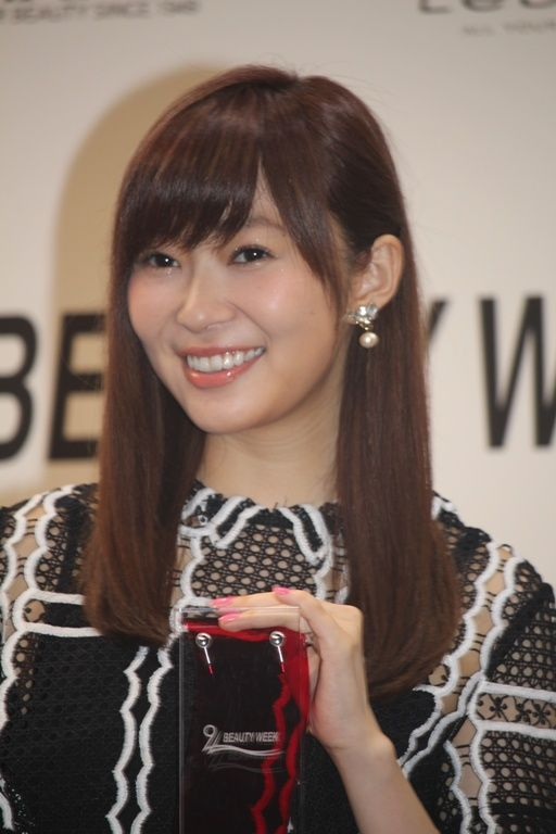【HKT48】指原莉乃、丸山桂里奈似との指摘に「えっ、嫌だ!」