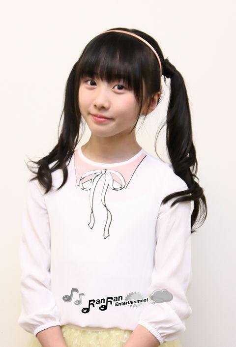【画像】フィギュアスケート 本田望結(14)、大人の女性に近づく