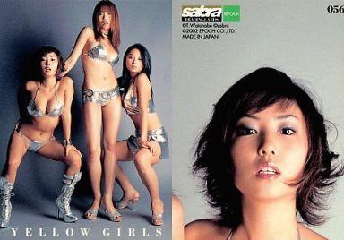 MEGUMI 佐藤江梨子 小池栄子が3強だった00年代初頭のグラビア業界wwwwwwwwww
