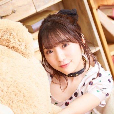 【疑問】声優  豊田萌絵さん、美人なのにちょい役しか貰えてないけど…