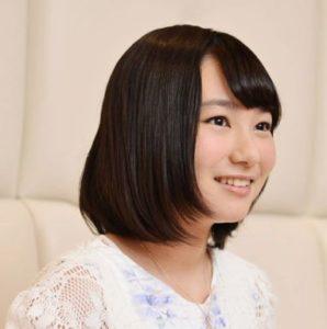 【画像】声優 富田美憂ちゃん18、高校を卒業して一気に大人に近づく!