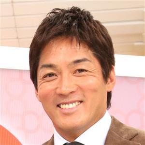 【お笑い】長嶋一茂、アダルト動画の詐欺に遭遇し、電話で「俺は芸能人だぞ!」と一喝
