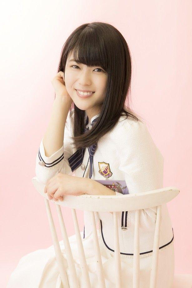 【画像15枚】岩本蓮加ちゃん(14)のグラビア、これは可愛い!