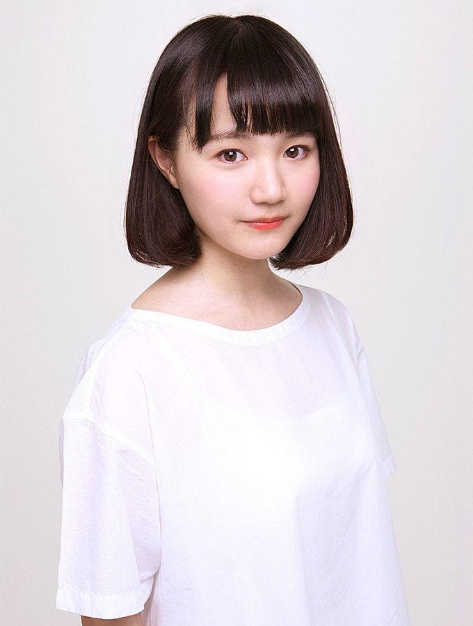 【画像10枚】声優「けもフレ」尾崎由香、初となる水着を解禁! 甘い顔立ち&見事なフレッシュボディをご覧下さい