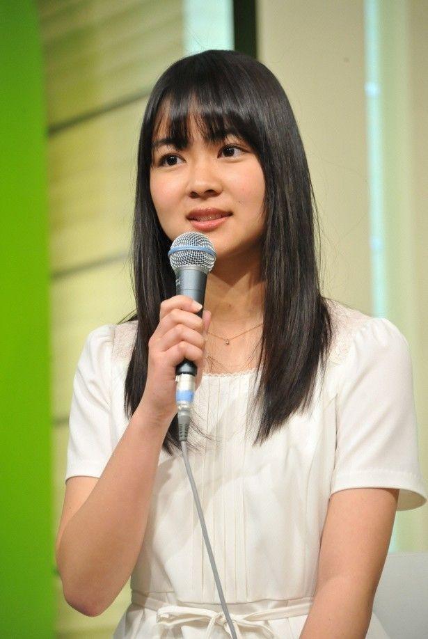 【画像13枚】中京テレビの女子アナ、腋が丸見えに!!
