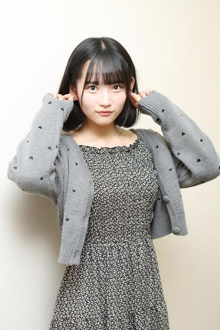 【画像14枚】AKB48 矢作萌夏「握手券売れてる私が何やってもよくない?」