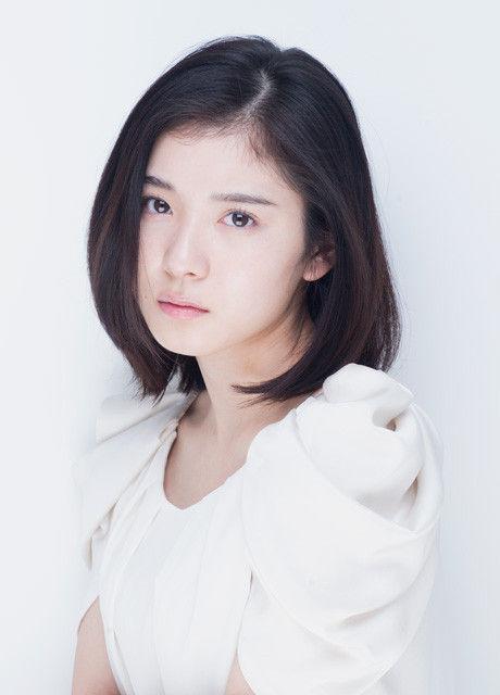 【女優】松岡茉優 朝ドラ女優に敗北宣言…いつか追いつきたい、追い越したい