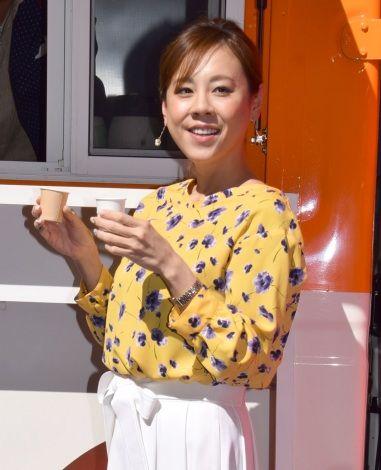【女子アナ】高橋真麻、カレーの後にオムライス注文「やっぱり2人前は多かった」
