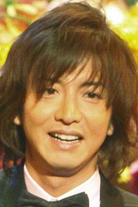 【元SMAP】木村拓哉さん、革ジャン姿に「めっちゃ老けてる!」と残念な声
