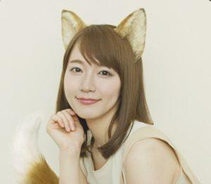 【女優】吉岡里帆のCM、可愛いよなぁ~!