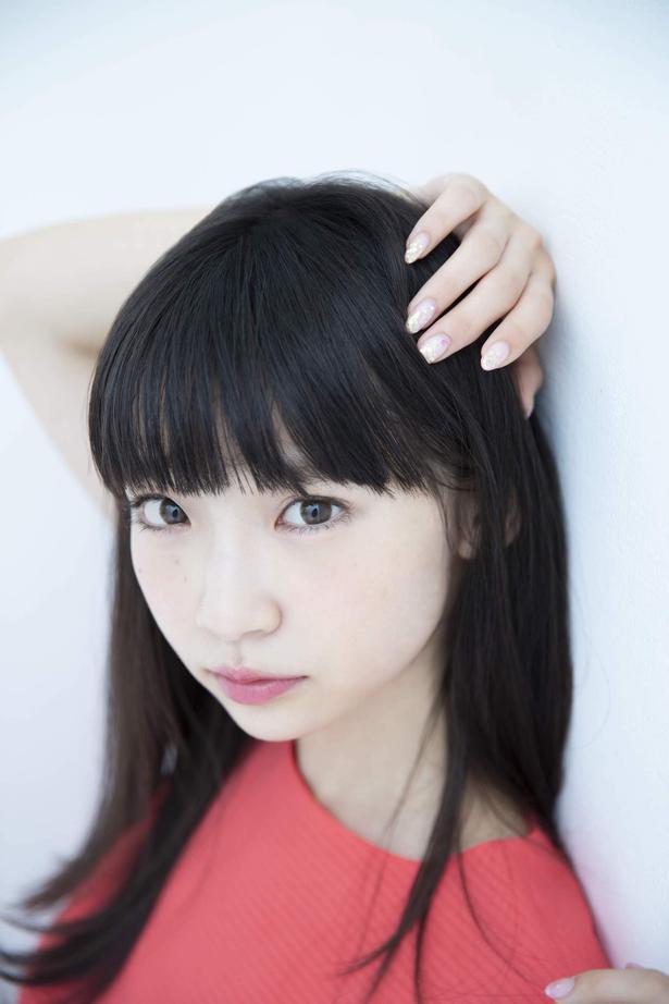 【画像25枚】NGT48  荻野由佳さんの寝顔が大反響!