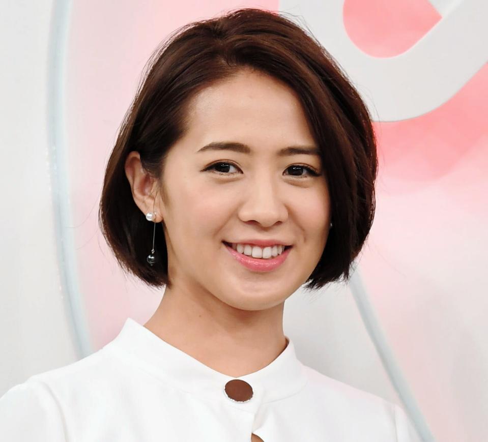【元女子アナ】元中日の関川と結婚した元アナ 家森幸子、現在はスタバでバイトしている