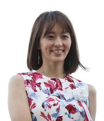 【体操問題】田中理恵さんが参戦!「宮川選手の勇気を無駄にしないでほしい」