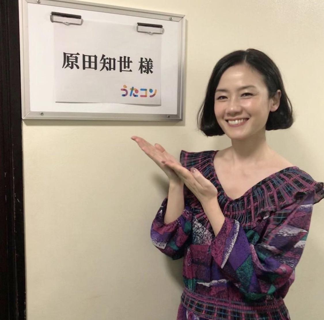 画像】時をかける少女、#原田知世(52)の現在が衝撃的と話題に [牛丼☆] : 気になる芸能まとめ
