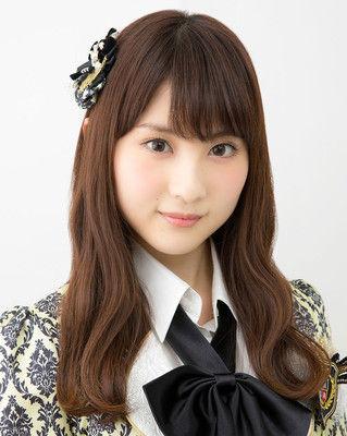 【NMB48】林萌々香、卒業を発表「アイドル人生は燃え尽きた」「次はずっと夢だったモデルさんに」