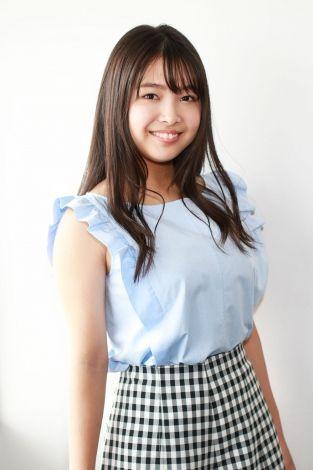【画像10枚】寺本莉緒(16)、この年でこのおっぱいのデカさは凄い!!