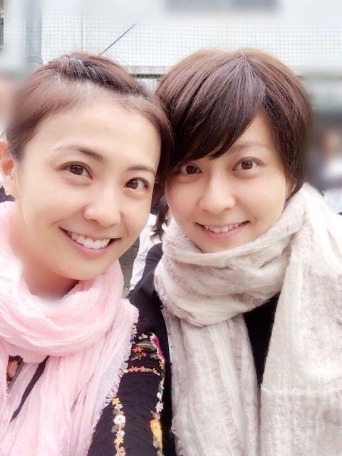 <小林麻耶>ブログで妹・小林麻央さんへの思いつづる 「一緒に、生きていきたかった」