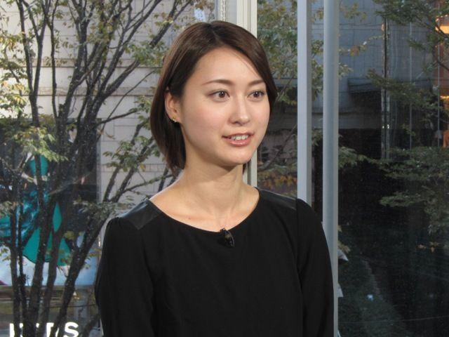 【女子アナ】小川彩佳アナウンサー(33)について
