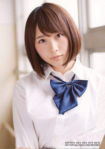 【画像10枚】AKB48 高橋朱里さん、セクシーな水着グラビア来たよー!